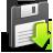 NetNewsTicker für Linux 32 bit